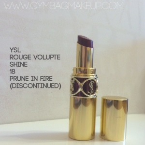 ysl_rouge_volupte_shine_18_prune_in_fire_packaging