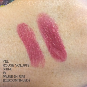 ysl_rouge_volupte_shine_18_prune_in_fire_s