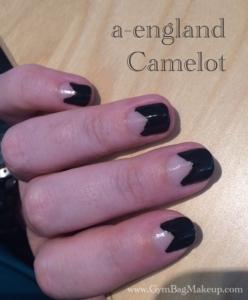 a_england_camelot_1