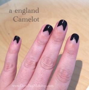 a_england_camelot_2