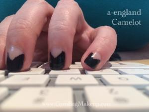 a_england_camelot_3