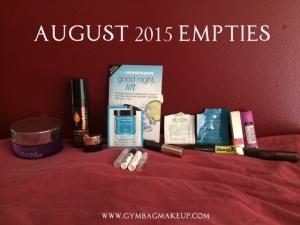august_empties_2015