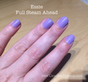 essie_full_steam_ahead