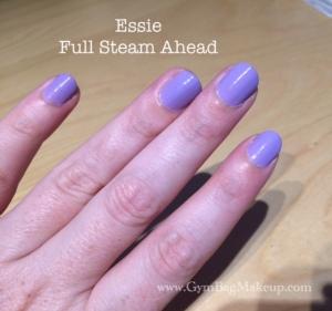 essie_full_steam_ahead