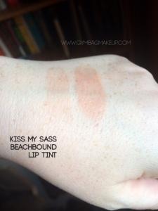 kms_beachbound_lip_tint_isi_2