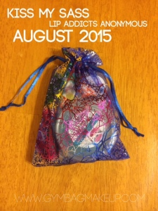 kms_laa_august_2015_bag
