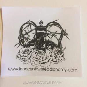 kms_laa_august_2015_innocent_and_twisted_alchemy_flyer