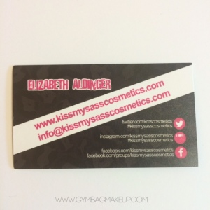 kms_laa_august_2015_kms_business_card