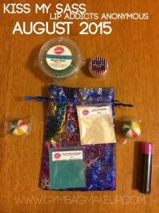 kms_laa_august_2015_products