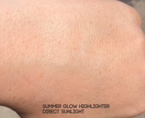 kms_summer_glow_highlighter_ds