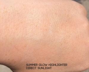 kms_summer_glow_highlighter_ds