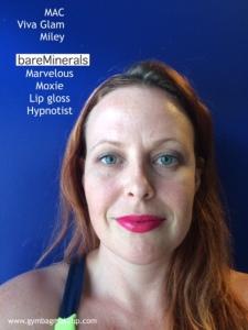 mac_viva_glam_miley_bareminerals_hypnotist_ff