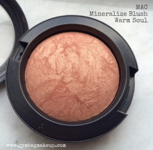 mac_warm_soul_product