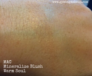 mac_warm_soul_swatch_fl