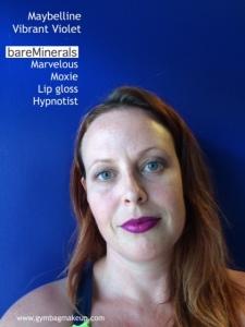 maybelline_vibrant_violet_bareminerals_hypnotist_ff