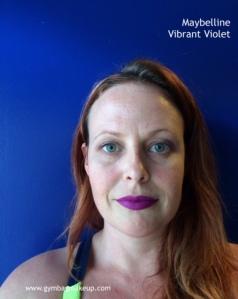 maybelline_vibrant_violet_ff