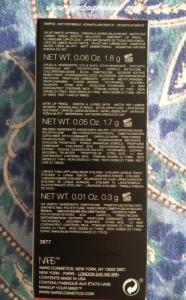 nars_birthday_kit_label