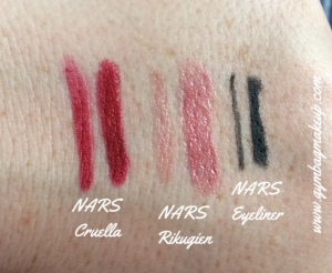 nars_birthday_kit_swatch