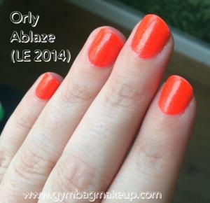 orly_ablaze_1