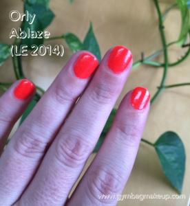 orly_ablaze_2