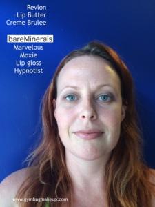 revlon_creme_brulee_bareminerals_hypnotist_ff
