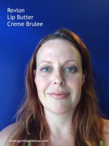 revlon_creme_brulee_ff