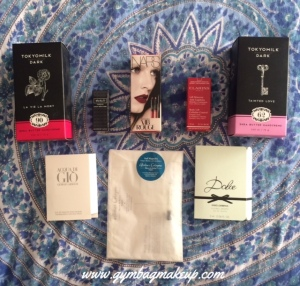 sephora_birthday_haul