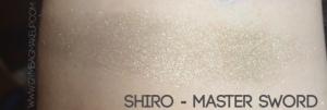 shiro_master_sword_s