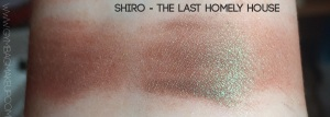 shiro_the_last_homely_house_s