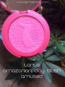 tarte_amused_product