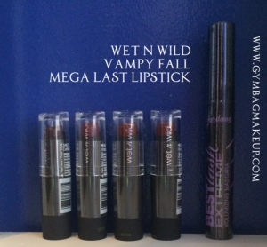 wet_n_wild_fall_vampy_mega_lasts