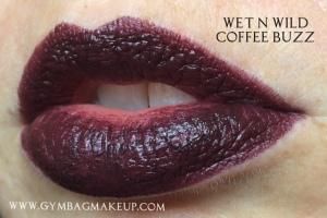 wnw_coffee_buzz_ls