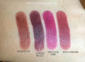 wnw_fall_megalast_vampy_swatches