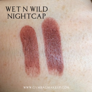 wnw_nightcap_s