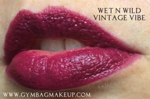 wnw_vintage_vibe_ls