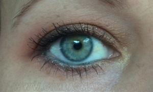 benefit_roller_lash_eye_open_2_post_application