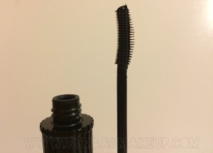 benefit_roller_lash_wand