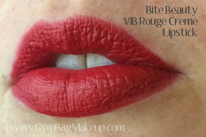 bite_beauty_vib_rouge_lip_swatch_8_27