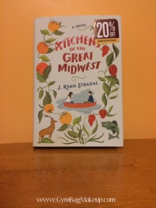 book_kitchens_of_the_great_midwest