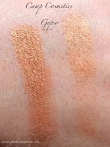 camp_cosmetics_gypsy_is