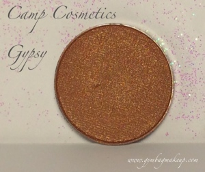 camp_cosmetics_gypsy_pan