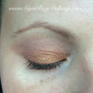 camp_gypsy_with_maybelline_blushed_nudes_ec_9_8_15
