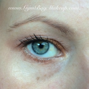 camp_gypsy_with_maybelline_blushed_nudes_eo_9_8_15