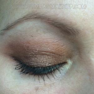 colour_pop_girl_power_and_nillionaire_eye_look_ec