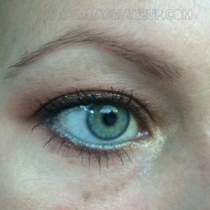 colour_pop_girl_power_and_nillionaire_eye_look_eo
