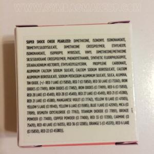 colour_pop_monster_packaging_back