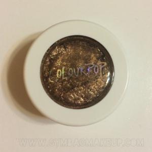 colour_pop_nillionaire_packaging
