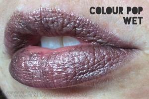 colour_pop_wet_lip_swatch