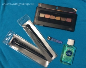 drugstore_haul_9_4_15