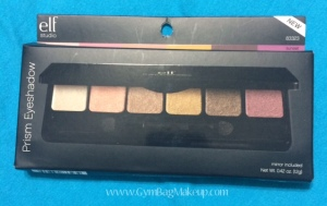 elf_prism_eyeshadow_sunset_box